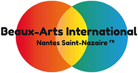 Ecole des Beaux-Arts de Nantes